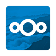 Nextcloud Leurent